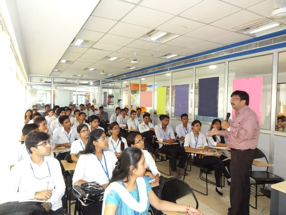 Financial Education Workshop by SEBI-min